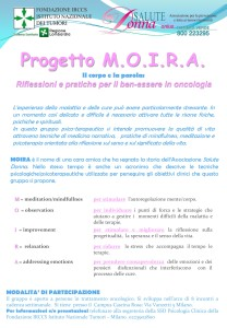 luciana-murru-progetto-moira